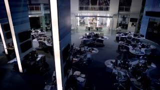 The Newsroom: Season 2 - Tease (HBO)