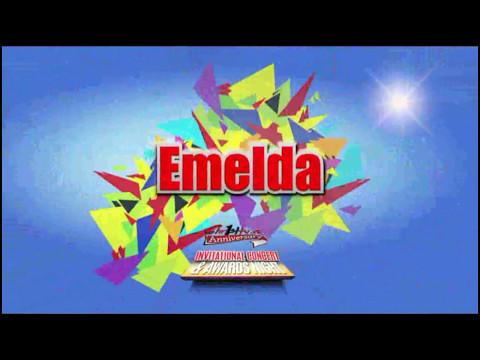 Psalmist Hubert C, Pastor G, Emelda Tshuma - Gore racho (Remix)