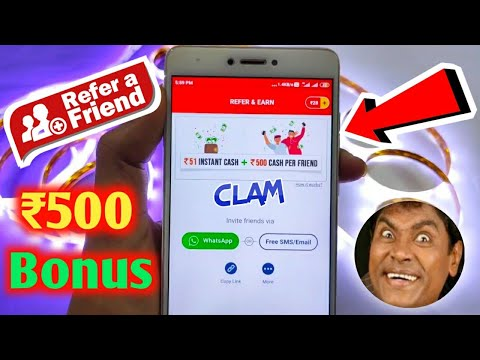 🤑2021 FULLY WITHOUT INVESTMENT EARNING APP | EARN DAILY ₹150 PAYTM CASH || SIGNUP & WITHDRAWL