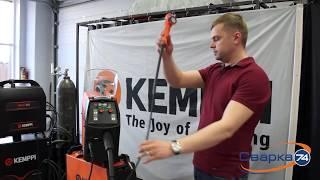 Газосварочное оборудование для сварки и резки: фото и видео
