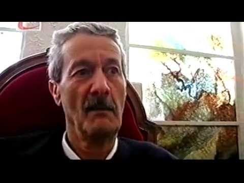DOC ITA]Schegge di Utopia   Il Cinema Underground Italiano   Alberto Grifi (TVRip 2005 ITA NoSubs) C