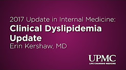 hqdefault - Diabetes Hyperlipidemia Guidelines