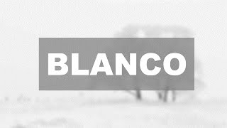 Significado del color BLANCO - Significado de los Colores