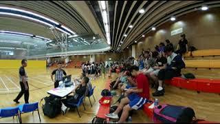 Publication Date: 2018-07-06 | Video Title: 2018學界籃球馬拉松 保祿六世VS元朗商中(3)
