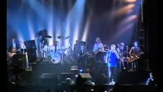 """FALCO """" Hoch Wie Nie"""" in der wiener Stadthalle   LIVE !"""