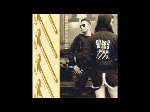 AD:KEY - Pour Toi (Pfuetzenspringer Mix)