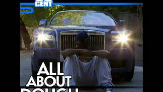 50 Cent - All About Dough (Freestyle) [Official Music]