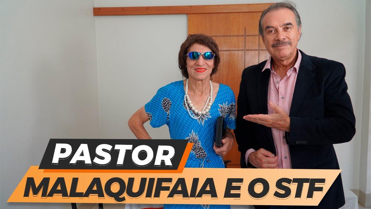 Download PASTOR MALA QUE FAIA |COMÉDIA COM NILTON PÍNTO E TOM CARVALHO|