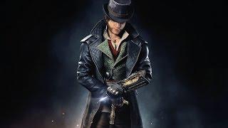 Game Movies | Axero - Downtown (Original Mix)