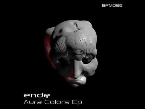 Download Ende - Intuitive Thoughts (Original Mix)