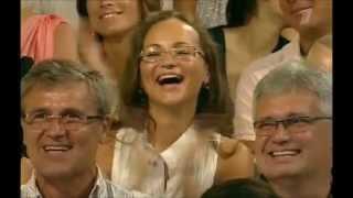 КВН 2011 Юрмала+Финал Премьеры