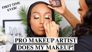 One of Aysha Abdul's most recent videos: