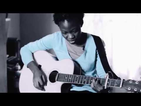 Wizkid - Ojuelegba (Acoustic Version)