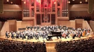 S Rachmaninoff Concerto 2 С Рахманинов Концерт 2