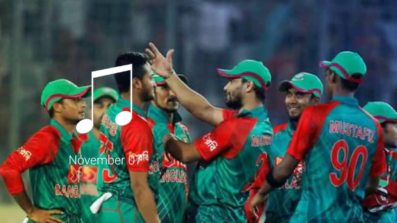 bangladeshi cricket essay West indies won the t-twenty cricket match in dhaka bangladeshi skipper mushfiqur rahim sent west indies to bat after winning essay application letter.