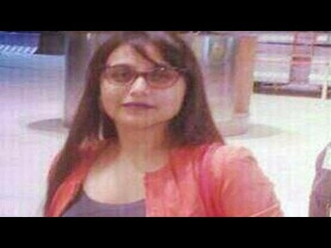 Rani Mukherjee's POST WEDDING PHOTOS leaked!