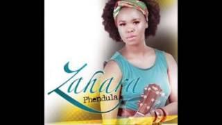 Zahara   Rise Again