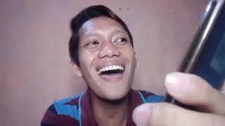 Prank calll(Lt si kuya hahaha)Arjay TV