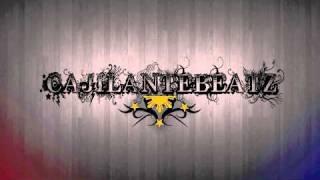 R&B Beat 5 (Prod. by CajilanteBeatz) + FREE MP3 DOWNLOAD