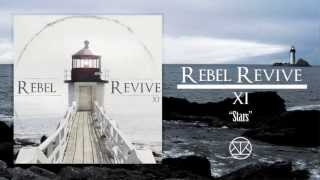Rebel Revive - Stars