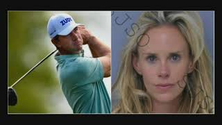 RMR Episode222 - Lucas Glover Attacked by Wife!