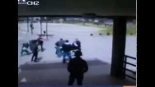 Dhuna ne shkolla | Rrahje ne shkolle | Kamenice Kosove
