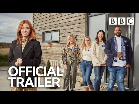 This is My House: Trailer - BBC