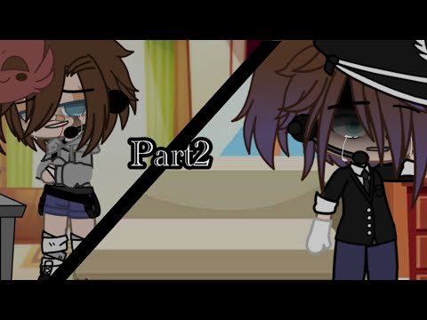 Download He got 98% not 34% meme}{part2}{°past Afton°}{ft. William Afton And Michael Afton}{Fnaf}{