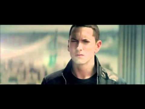 Eminem - Its Your Time ft Bow Wow (New) 2011 Single