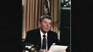 Iran-Contra Affair Intro