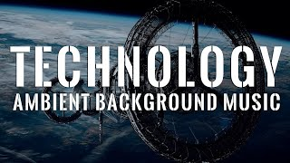 Science And Technology Background Music For Videos No Copyright / Background music for Presentation