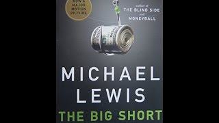 ['PDF'] The Big Short: Inside the Doomsday Machine