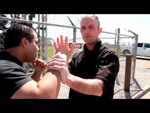 How To Spot Bullsh!t Martial Arts Demos: Panantukan aka Filipino Dirty Boxing