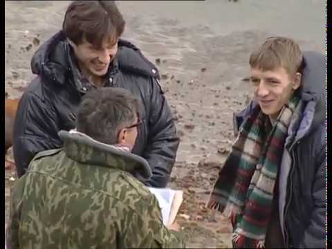 ОТЕЦ И СЫН - интервью Александра Сокурова