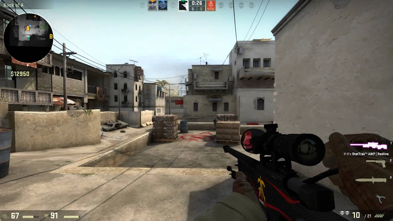 Counter strike global offensive черный экран download cs go steam for free