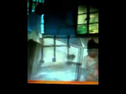 Haqiem Rusli-Pelangi Petang