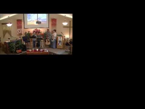 Richard Webber Live Stream 5-29-16-1