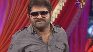 jabardasth-chalaki-chanti-performance-on-2nd-april-2015
