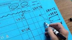 11/18 checkbook register