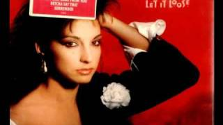 Watch Gloria Estefan Let It Loose video