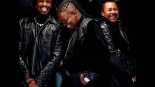 Earth, Wind & Fire Live at The North Sea Jazz Festival - 1997 (audio only)