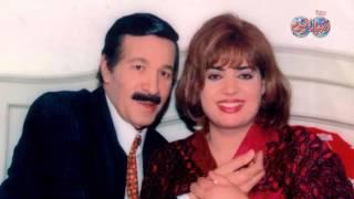 25 صورة نادرة في ذكرى وفاة سعيد صالح