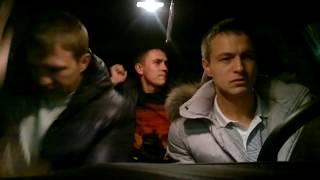 """Импровизация клипа - """"Мама Люба давай"""""""