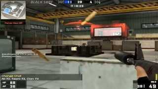 Download Video Blackshot : O Choro De Um Nob MP3 3GP MP4