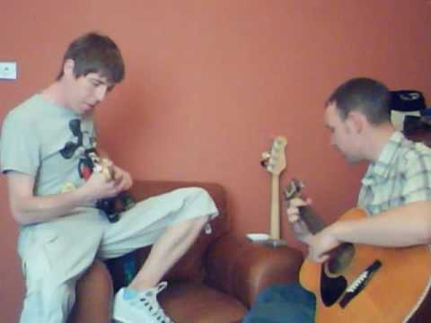 the stone roses sugar spun sister cover by the jays