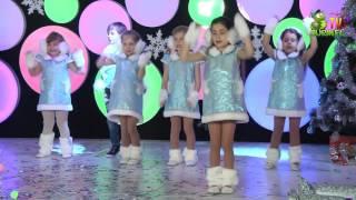 Do-Re-Mi-Show - Iarna bine ai venit Resimi