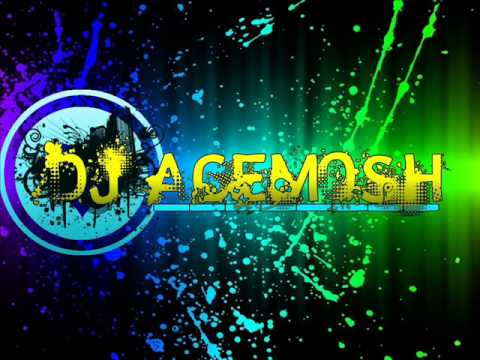 Wes Nyle   Fresh Like Dougie [SWAG Mix 100 BPM] DJ ACEMOSH REMIX