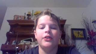 studentvideo8