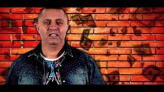 Nicolae Guta - Cu banii imi place sa ma joc - LIVE by NDP