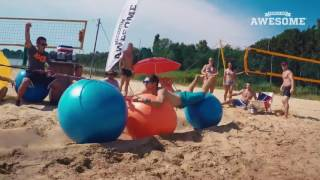 SabWap CoM People Are Awesome 2016 Best Videos Of The Year
